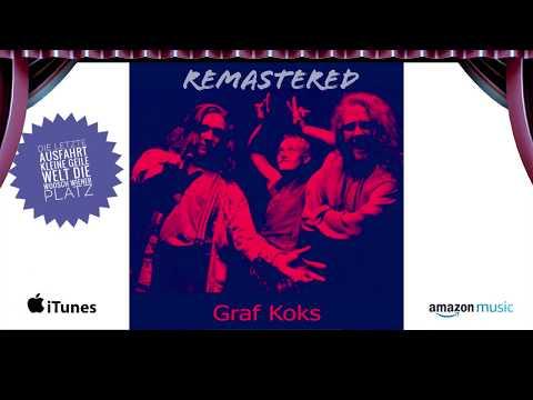 Graf Koks - remastered
